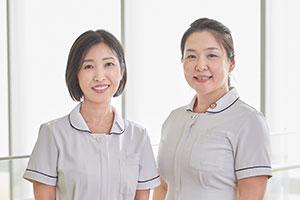 公益財団法人 がん研究会 有明病院