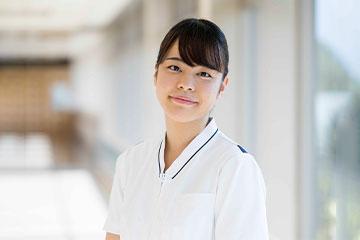 竹内 彩夏さん