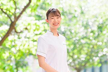 田野 恵美さん