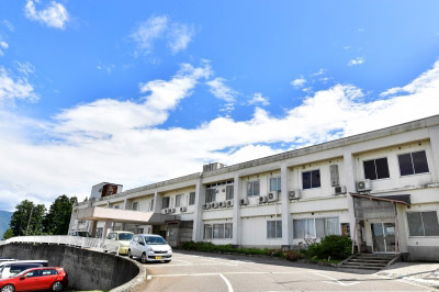 齋藤記念病院
