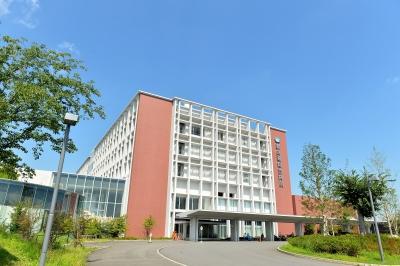 病院 久喜 コロナ 総合 市内の新型コロナウイルス感染症の発生状況:久喜市ホームページ